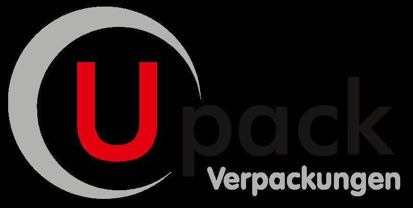 U-PACK-Logo